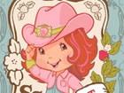 Charlotte aux fraises fait du poney jouer des jeux - Jeux de charlotte aux fraises cuisine gratuit ...
