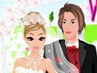 Un mariage magnifique jouer des jeux de fille for Jeux d habillage de mariage en ligne
