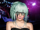 Secrets de beaut� de Lady Gaga
